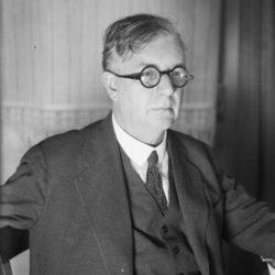 Richard Wilhelm