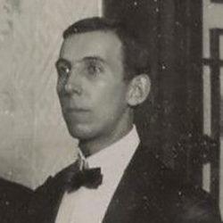 Norman Hinsdale Pitman